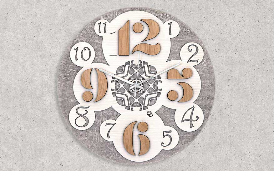 orologio-home