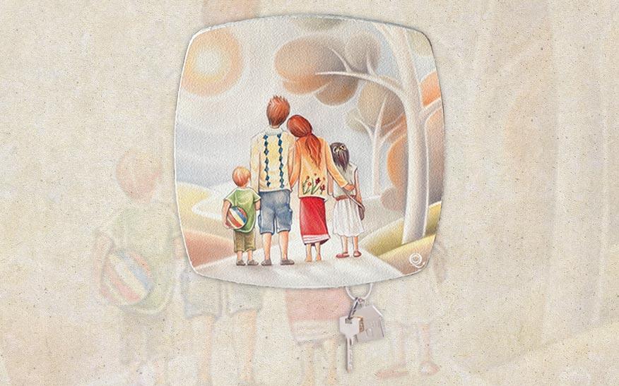 appendichiave–home1